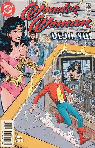 Screenshot_2020-03-18 Wonder_Woman_v 2_130 webp (WEBP Image, 400 × 620 pixels)