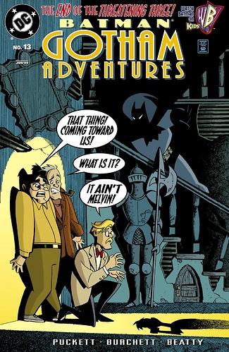 BatmanGothamAdventures13