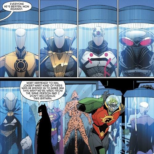 Batman-Last-Knight-On-Earth-3-7~2