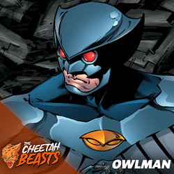 cheetah_character_headshots_600x600_v1_0010_owlman