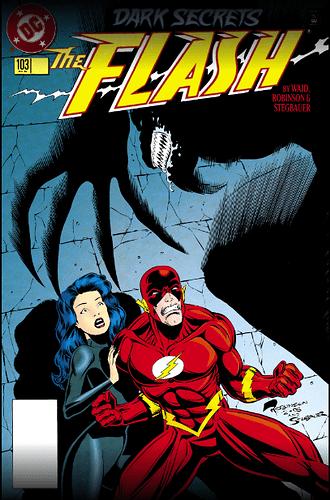 screencapture-dcuniverse-comics-book-the-flash-1987-103-b2b29850-4fb0-4c31-b049-d4e6482328d4-reader-2019-10-23-13_53_53