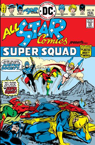 screencapture-dcuniverse-comics-book-all-star-comics-1940-58-f7b6a150-1869-4163-8002-0b3e2b5ff55f-reader-2019-10-24-00_33_49