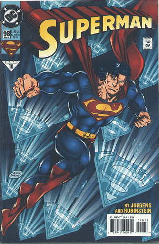 Screenshot_2020-03-25 Superman_Vol_2_98 webp (WEBP Image, 1424 × 2088 pixels) - Scaled (43%)