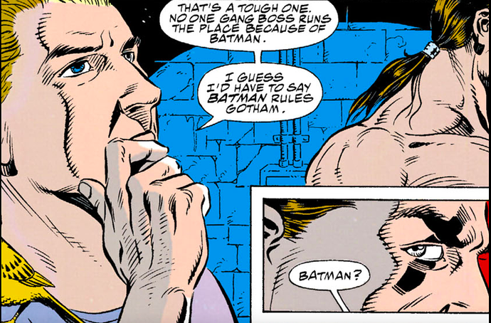 Batman-vengeance-of-bane-1992-issue-1-Batman.png