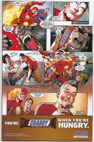 DC-Metal-back-Batman-Capullo-signed-Brooklyn-Comic-Shop-1