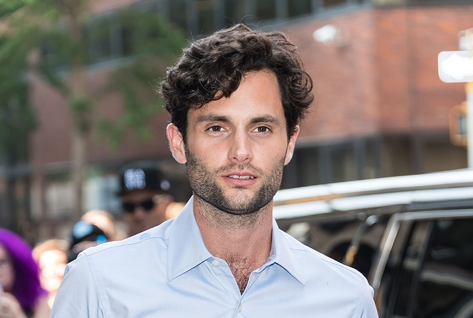 actor-penn-badgley-is-seen-arriving-to-aol-build-series-at-news-photo-1027556710-1547157543