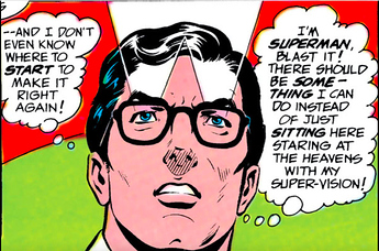 DC%20Comics%20Presents%20(1978)%20%2386%20I'm%20Supes%20blast%20it