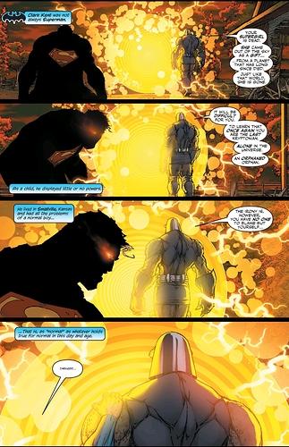 Screenshot_20200703-213624_DC Universe