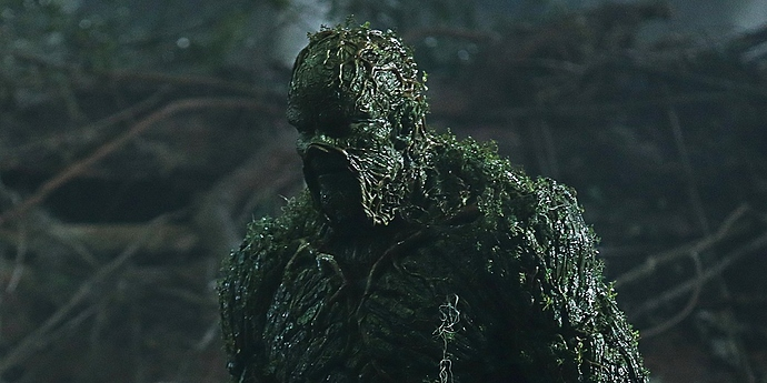 swamp-thing-ep2.jpg