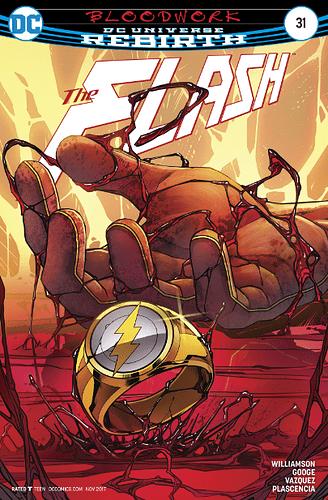 screencapture-dcuniverse-comics-book-the-flash-2016-31-7d0a66de-0e76-411b-a52b-e276ee862305-reader-2019-12-03-07_25_58