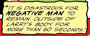 Screenshot_20200309-194714_DC Universe