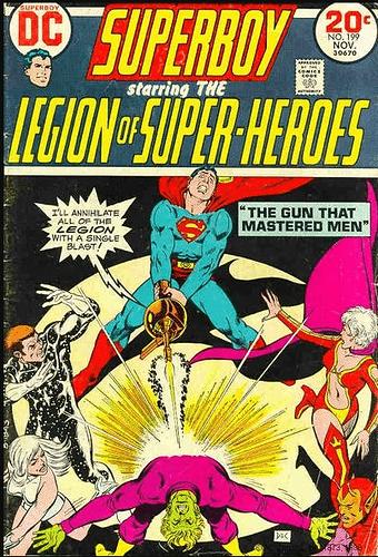 screencapture-vignette-wikia-nocookie-net-marvel-dc-images-7-78-Superboy-Vol-1-199-jpg-revision-latest-2019-10-24-09_47_03