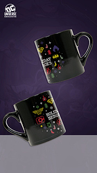 blackfriday_holidaymug_social_shop_v1_191127_1080x1920