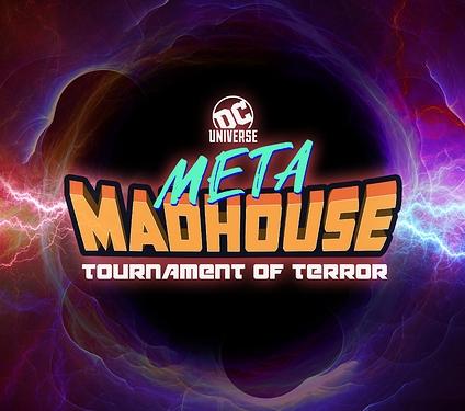 metamadhouse2020-logo-keyart-v6