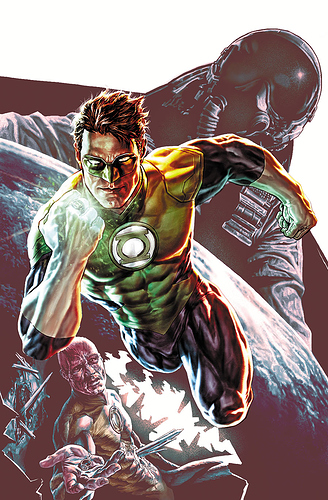 secret-origins-green-lantern.jpg
