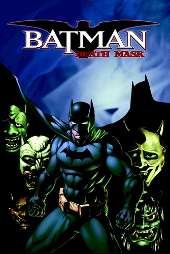 Batman_death_mask