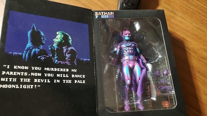 batman 1989 2