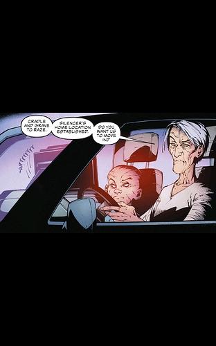 Screenshot_20200216-183140_DC Universe