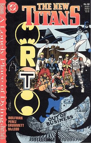 Screenshot_2020-03-27 New_Teen_Titans_Vol_2_60 webp (WEBP Image, 400 × 622 pixels)