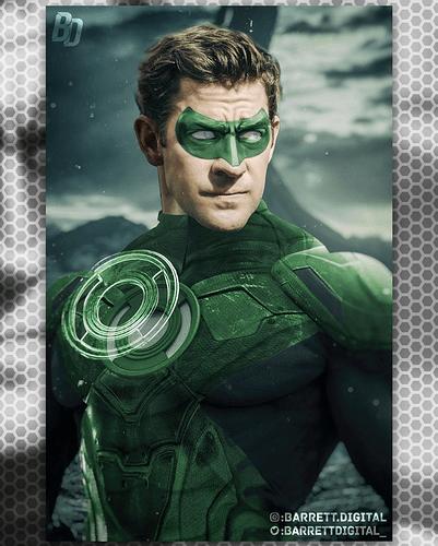 Green-Lantern-John-Krasinski.png