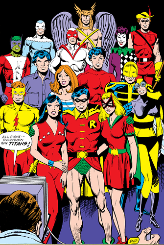 screencapture-dcuniverse-comics-book-teen-titans-1966-52-4724fc06-290e-4338-9581-fbdf49002dbd-reader-2019-10-22-11_12_16
