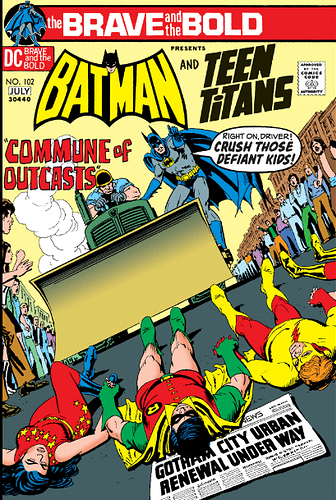screencapture-dcuniverse-comics-book-the-brave-and-the-bold-1955-102-f54abeee-e376-4784-8a45-518d17ffeeb0-reader-2019-10-21-10_25_17