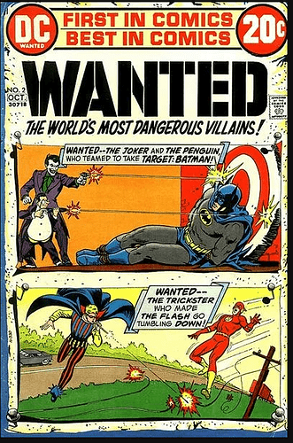 screencapture-vignette-wikia-nocookie-net-marvel-dc-images-f-f3-Wanted-Vol-1-2-jpg-revision-latest-2020-02-16-12_21_06