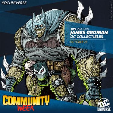 DC-Collectibles-Social%20(1)