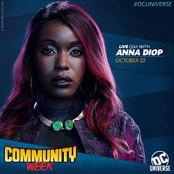 Anna-Diop-Social_191023_PROOF-A%20(2)