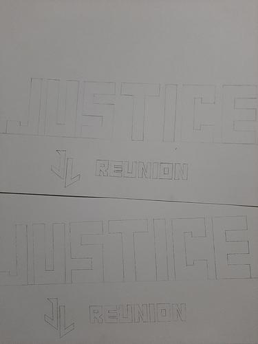 20200115_200854