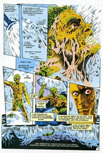 swamp-thing-anatomy-lesson-009