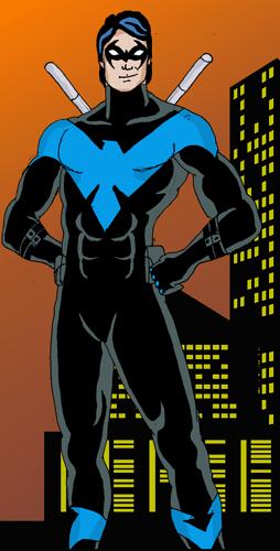 Nightwing2019