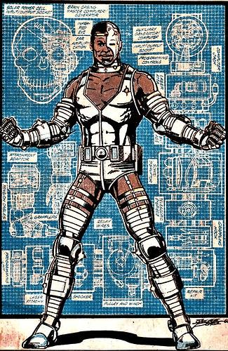 Screenshot_2020-04-30 dc comics cyborg - Google Search