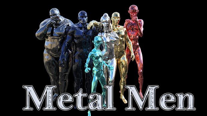 MetalMen1
