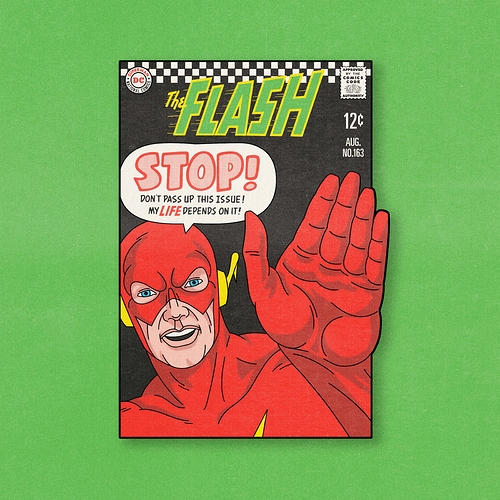 Flash_V1