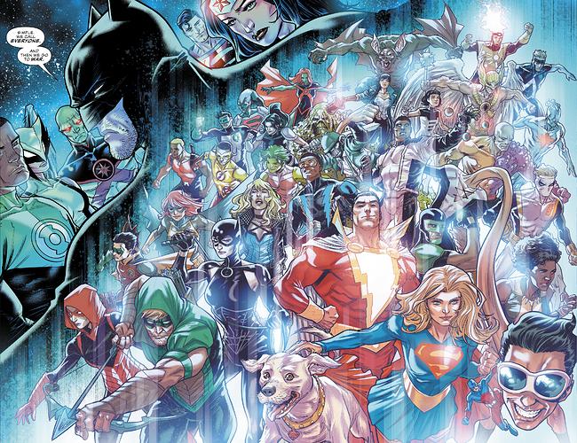 DCs-Year-Of-The-Villain-1-Justice-League-vs-Legion-of-Doom-Perpetua-spoilers-2