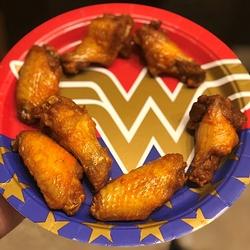 wonder-wings (3)