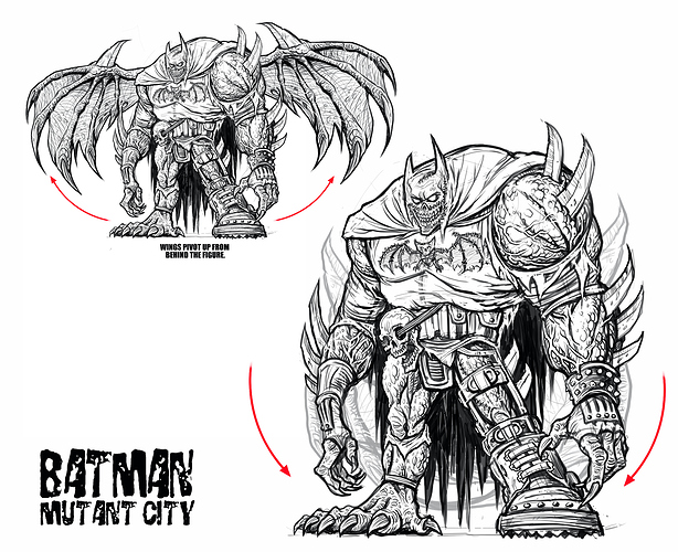 MutantCity-Batman-Rev4%20small