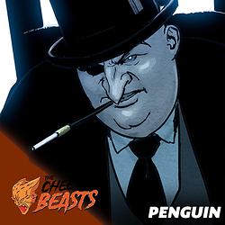 cheetah_character_headshots_600x600_v1_0001_penguin
