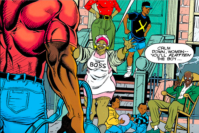 Steel-1994-issue-1-the-boss-shirt.png