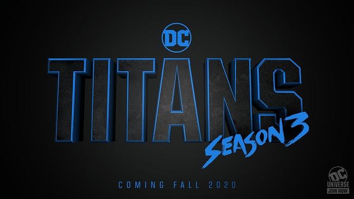 TITANS_S3_Announcement_Screen_f_1920x1080