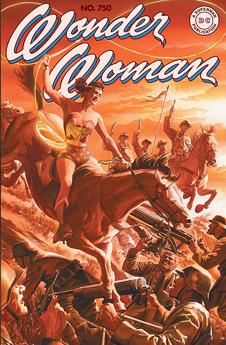 wonder-woman-750-Alex-Ross-Art-Homage-Variant-Cover