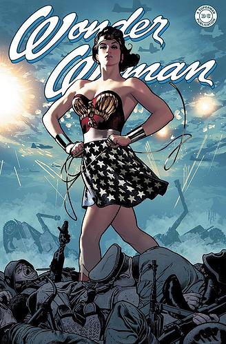 wonder-woman-750-Comic-Sketch-Art-Adam-Hughes-Trade-Dress-Variant-Cover