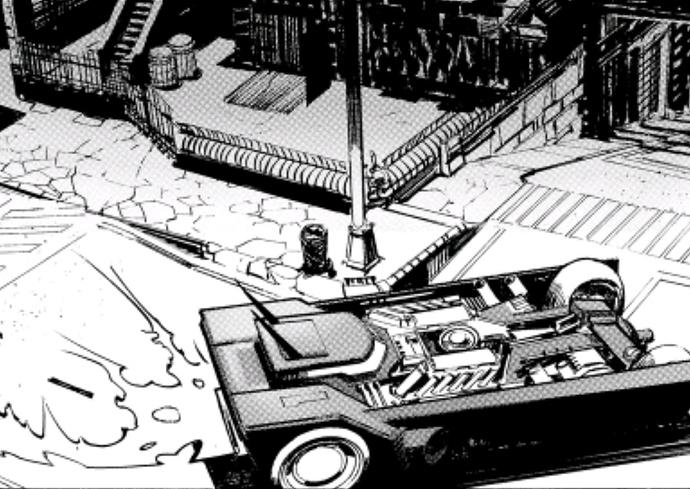 Screenshot-20190425-133727-DC-Universe.jpg