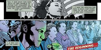 Wonder-Woman-Alan-Scott-Green-Lantern