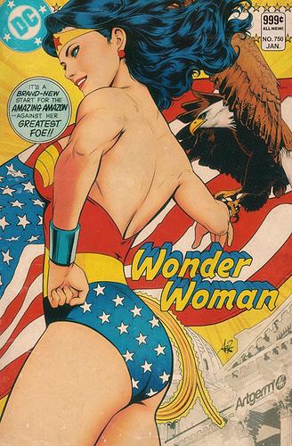 wonder-woman-750-artgerm-collectibles-stanley-artgerm-lau-golden-age-variant-cover