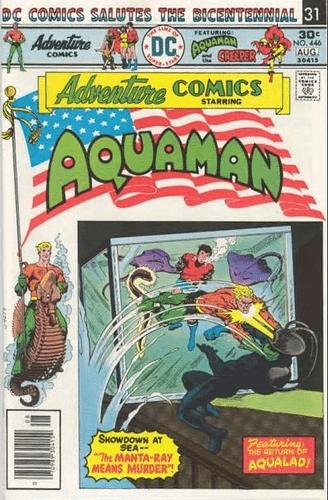 Screenshot_2020-03-20 Adventure_Comics_Vol_1_446 webp (WEBP Image, 400 × 613 pixels)