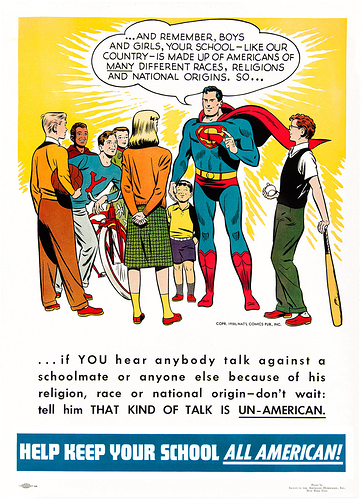 Superman_American