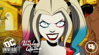 Harley Quinn - Trailer - Green Band_1920x1080_V1