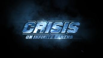 Crisis_on_Infinite_Earths_logo